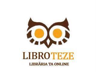 Peste 10.000 de proiecte de diplomă în Librăria Libroteze!