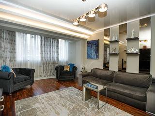 Apartament de lux, sectorul Rascani. 119mp!!