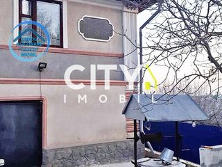 Vânzare casă situată în or.Orhei,str.Alunița sectorul Nistreana!!!