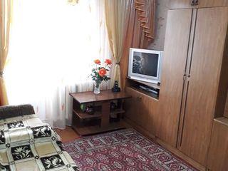 Продам квартиру в Глодянах