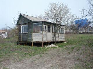 Дом/дача
