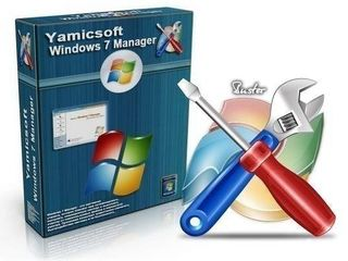 Бельцы. Установка Windows и всех необходимых программ.