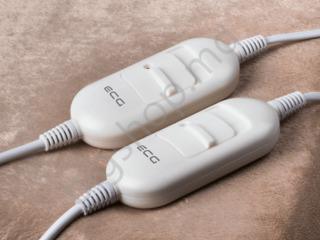 Plapuma electrica ECG ED140BE