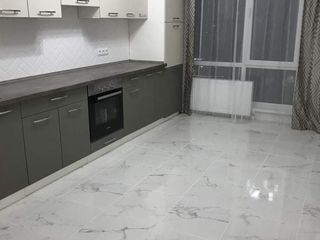 Apartament cu 1 odaie bd. Mircea cel Batran