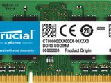 Оперативная память (для Ноутбук Crucial 4/8 Gb) (для ПК Lenovo 8/16 Gb) Noi Originale 100%