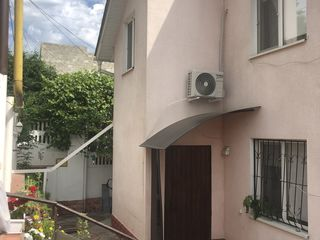 Direct de la proprietar! Casa/ Apartament la sol 670€/ m2!!! Intră și trăiește, la cheie!