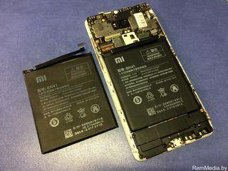 N1 Baterii Xiaomi Original Product-Оригинальные аккумуляторы на Xiaomi