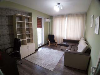 Chirie apartament Botanica
