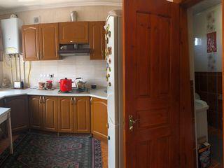 продам , уютный теплый дом с ремонтом, в с.Братушаны
