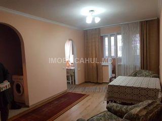 Продается отличная 3 комнатная квартира