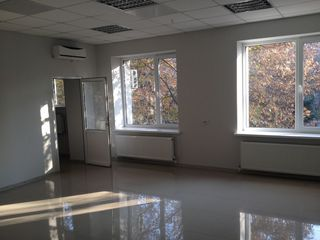 centru medical sau laborator Anenii Noi spatiu comercial