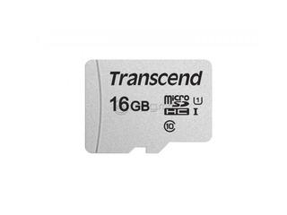 Usb/carduri memorii noi credit livrare usb flash/sdxc card - накопители новые кредит доставка(ts1