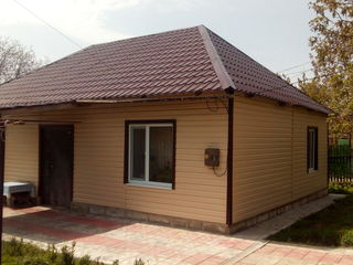 Se vinde casa in Singerei