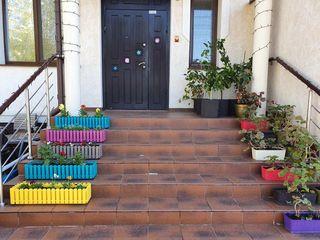 Se vinde Casa Frumoasa. Продаётся Красивый Дом