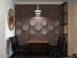 Art urban grup ,apartament cu 2 camere+living cu reparatie direct de la constructor ,botanica ,parc!