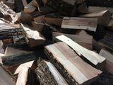 Lemne de foc cu livrare la domiciliu specie tare,uscate, stejar, salcim,frasin,carpen.