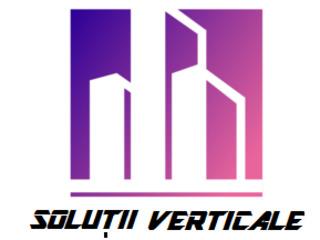 """""""Verti-Alpin"""" S.R.L.Alpiniști Industriali"""