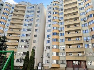 Buiucani Exfactor Alba Iulia