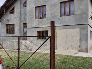 Продается дом в Глодяны!!!
