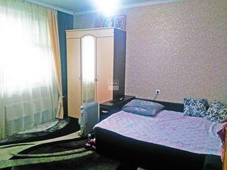 Vânzare-apartament pe str. Igor Vieru! 49300€