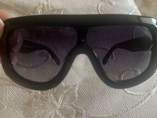 Vind ochelari noi Celine model Aviator 100euro