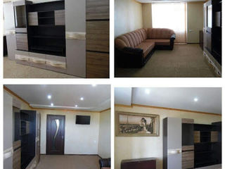 Apartament cu 3 odai