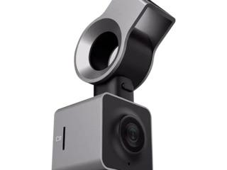Видеорегистратор Rock Autobot Eye Smart Dashcam II AB011 Серебристый