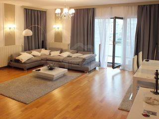 Apartament 1 odaie,15700 euro! 38m2.