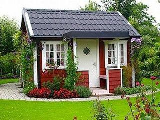 Семья сниммет дом. можно квартиру на земле.1-2 комнатную. в городе или пригород. семья сниммет дом.