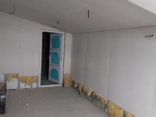 Garaj + camera et.2 Rîșcanii
