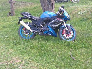 Другие марки cumpar  mototcicleta