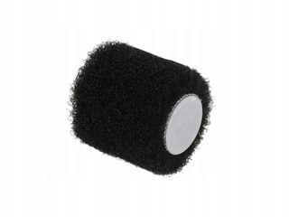 Валик для шпатлевки filler roller semin -  8 см, 18 cм, 22см.