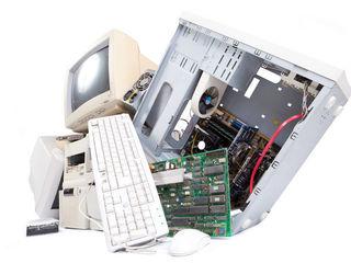 Компьютерная помощь с бесплатным выездом