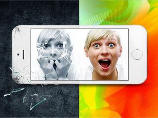 Ремонт мобильных телефонов и планшетов! Качественно и не дорого!