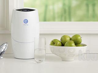 Система очистки воды eSpring  от AMWAY по супер цене