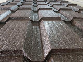 Textura mat   95 lei m2 de la ecoprofil