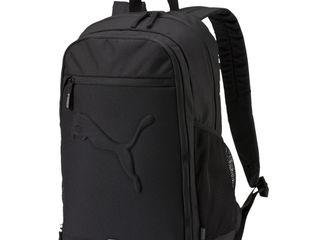 Puma original -40%+livrare gratuita!