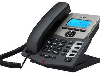 IP Телефоны 20€
