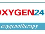 Oxigen, oxigenoterapia de lunga durata, kislorod,  dlitelinaia kislorodoterapia!!! arenda si vinzare