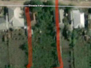 Casa in Nisporeni cu teren de 15,47 ari