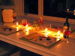 Романтические вечера в гостинице , самые оригинальныe моменты в жизни влюбленных 599 лей