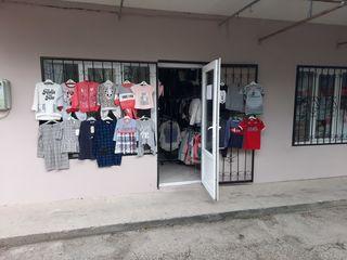 Продам Магазин на рынке г.Чадыр- Лунга