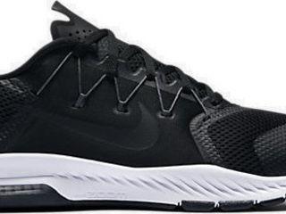 Nike Zoom Train Complete новые кроссовки оригинал .