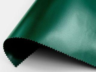 Тентовая ткань,продажа оптом и в розницу,широкий выбор цвета,ширины и плотности