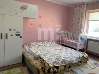 M2-Vînzare, Apartament cu 3 camere, 120/mp, Ciocana, bd. Mircea cel Bătrîn. Preț 79900