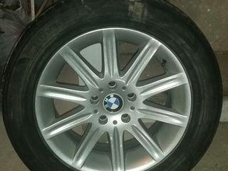 BMW R 17
