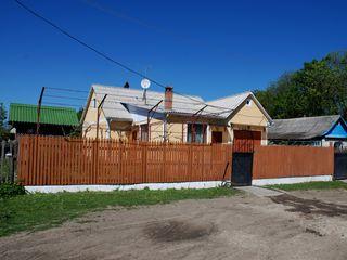 Casa satul Zloti
