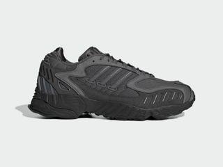 Adidas torsion trdc оригинал