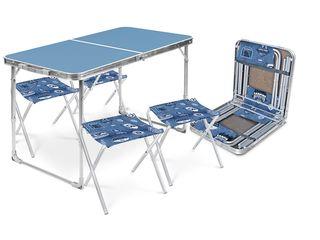 складные столы,складные стулья и кресла
