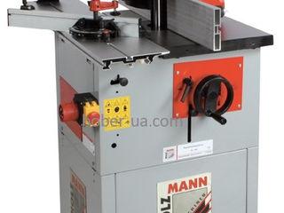 Супер предложение фрезерный станок  holzmann fs160l